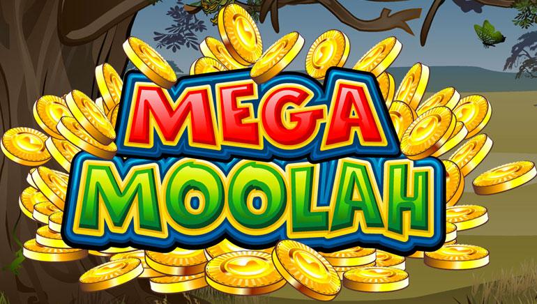 Mega Moolah Pieaugošais Laimests Pārsniedz $13 Miljonu Atzīmi