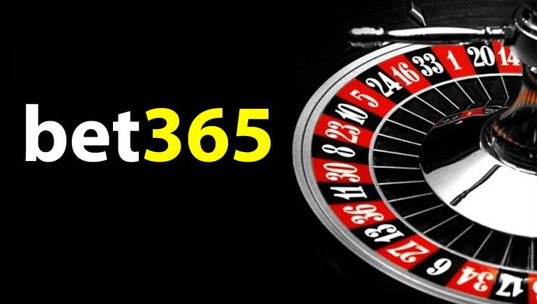 5 iemesli, kādēļ spēlēt bet365 Casino