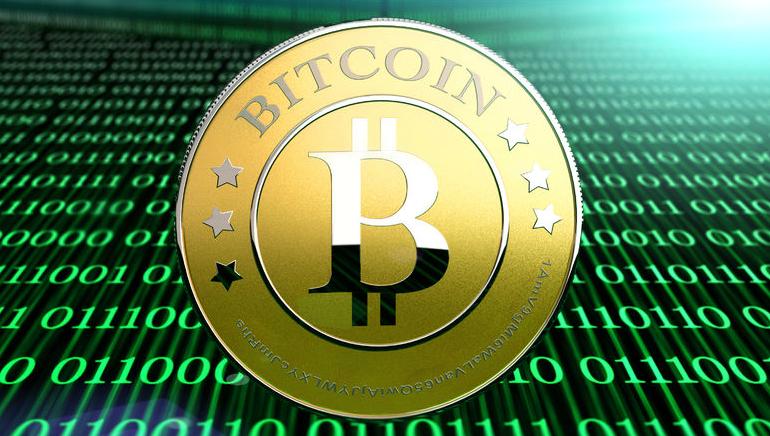 Laiks, kad spēlēt Bitcoin kazino ir Tagad