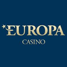online casino neteller online kazino