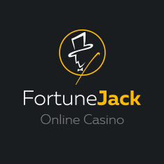 FortuneJack Casino