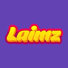 Laimz Casino