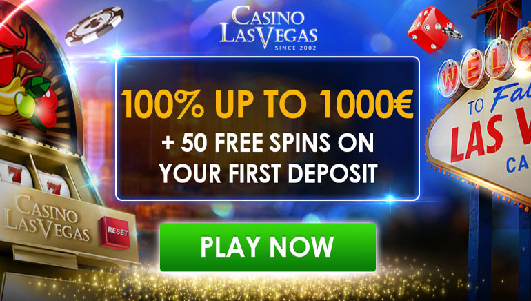 Dāsns Casino Las Vegas 2019 Piedāvājums OCR Spēlētājiem