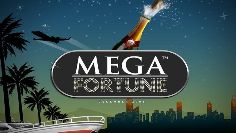 Lieliskas Spēles Un Īpaši Piedāvājumi Pie EU Casino