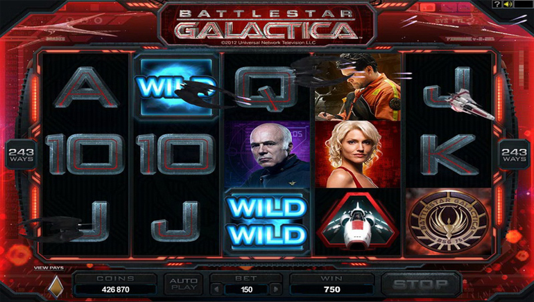 speedcard online casinos