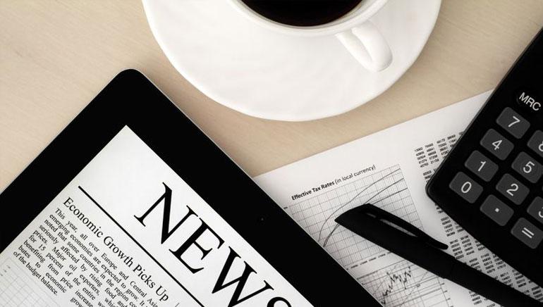 Jaunie Online Kazino un Online Kazino Ziņas
