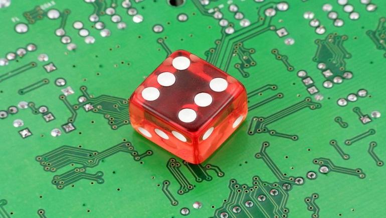 2019. gada Tiešsaistes Kazino & Ko Gaidīt No Tiešsaistes Azartspēlēm 2020. gadā?