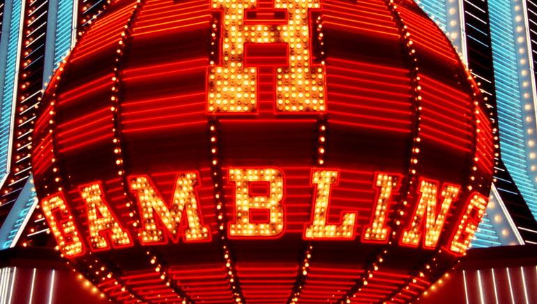 Atjaunināti tiešsaistes kazino