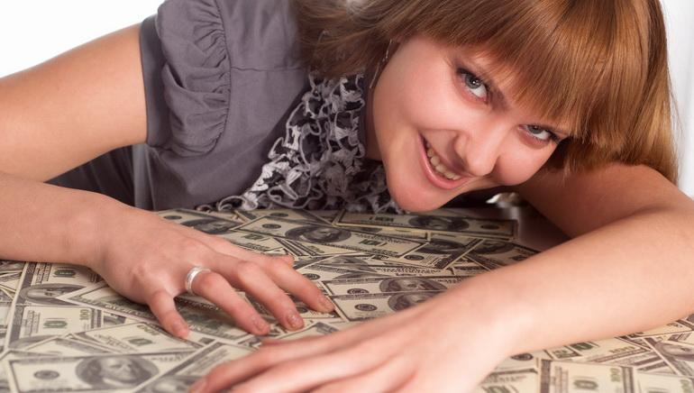 Kazino pamatinformācija: Kā pieprasīt savu kazino bonusu?