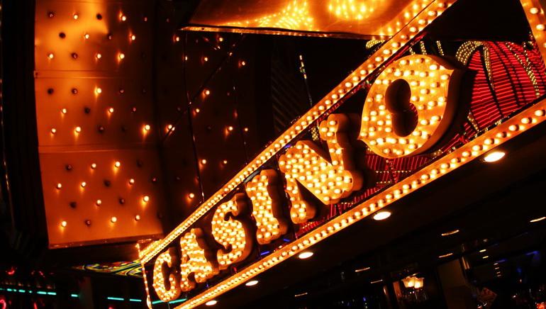 europa casino online online kazino
