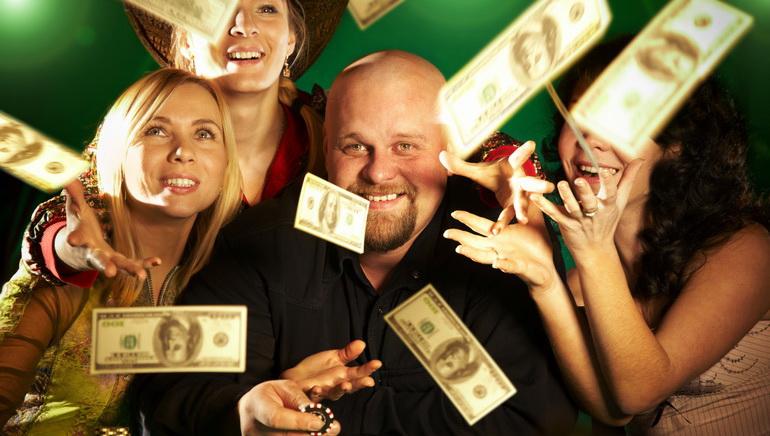 All Slots Pasludina $1100 Bonusus Bez Pārtraukuma
