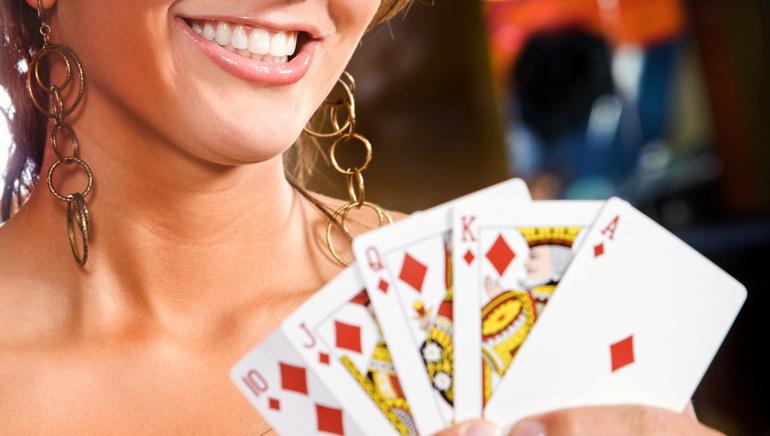 Labākais no labākajiem: labākās kazino spēles