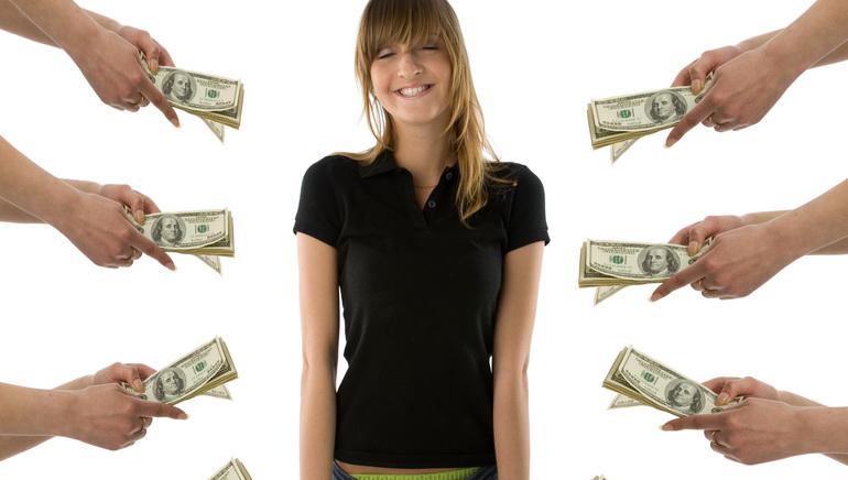 Šie tiešsaistes kazino īpašie piedāvājumu atradīs Jūs