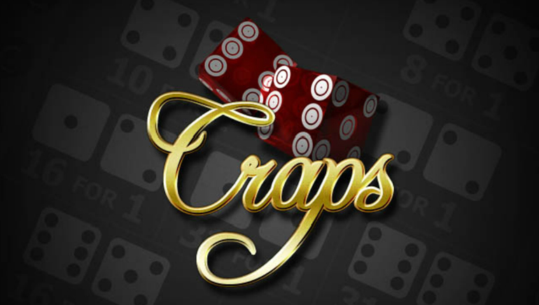 Traditional Craps
