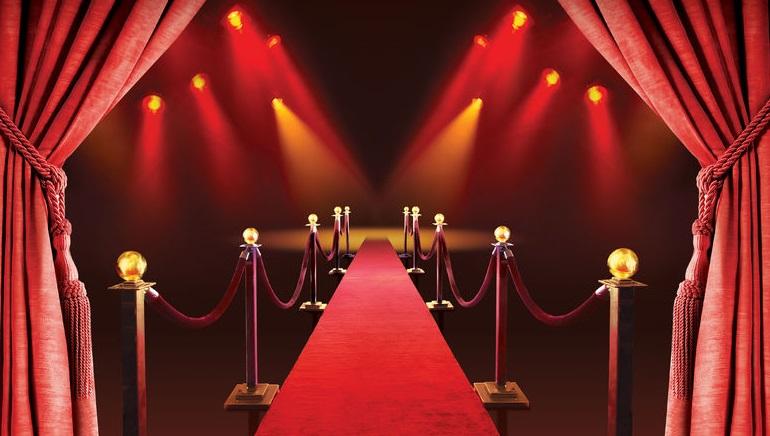 Īpašā reportāža: top līmeņa tiešsaistes kazino VIP programmas