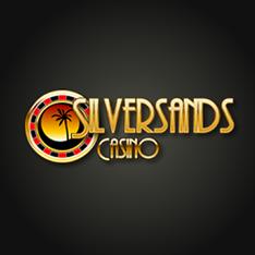 Silver Sands Casino