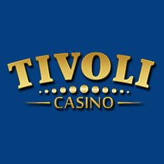 Tivoli Casino