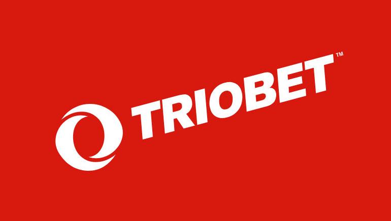 Liec likmes un gūsti lielus laimestus Triobet Combi Džekpota kampaņā