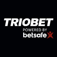 Triobet Poker