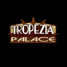 Tropezia Palace
